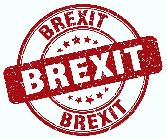 told fra england efter brexit