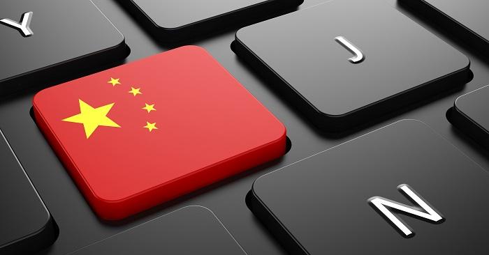 983e1095f192 Brancheforeninger slår alarm  Kinesiske pakker vælter ukontrolleret ...