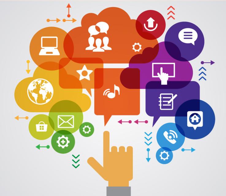 Bilderesultater for digital økonomi
