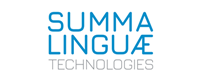 Summa Linguæ Technologies