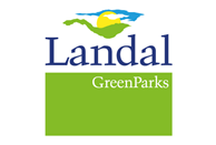 Landal GreenParks ApS
