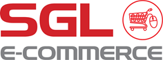 Sgl e-commerce a/s