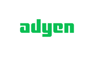 Adyen Nordic Bank Filial