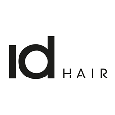 IdHAIR Company A/S