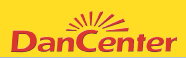DanCenter - Danland