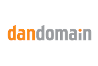 DanDomain A/S