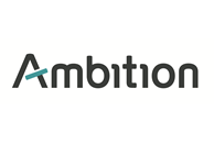 Ambition A/S