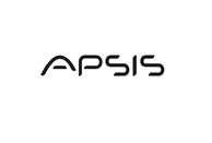 APSIS International
