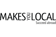 MakesYouLocal