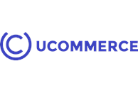 Ucommerce ApS
