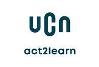 UCN - University College Nordjylland