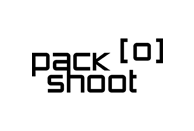 PACKSHOOT ApS