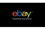 eBay Classifieds Scandinavia ApS
