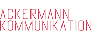 Ackermann Kommunikation