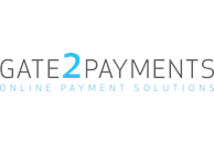 Gate2payments aps